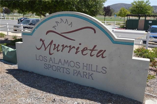 27891 Wintergrove Way, Murrieta CA: http://media.crmls.org/medias/5e232015-6798-4325-9ffb-c7f283c8bde8.jpg