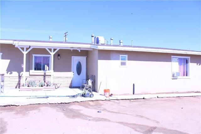 16582 Mesquite Street, Hesperia, CA, 92345