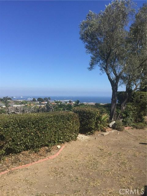 Photo of 2823 San Ramon Drive, Rancho Palos Verdes, CA 90275