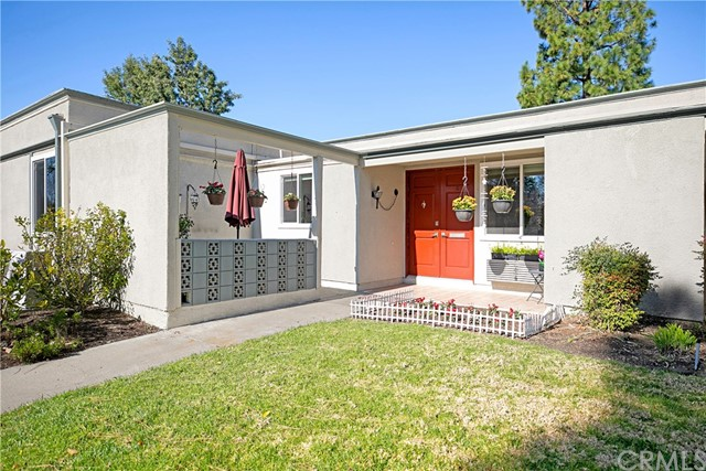 44  Calle Aragon 92637 - One of Laguna Woods Homes for Sale