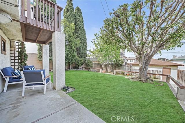 439 Lomita St, El Segundo, CA 90245 photo 26