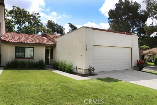 1612 Mankato Court,Claremont,CA 91711, USA