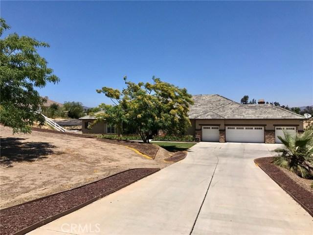 26230 Sage Grass Court, Murrieta, CA 92562
