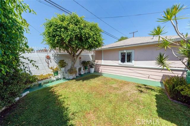 857 N Clementine St, Anaheim, CA 92805 Photo 28