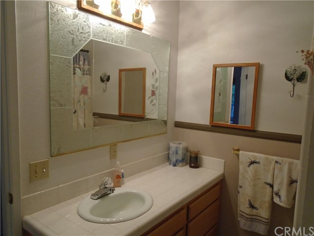 14163 Racine Circle Magalia, CA 95954 - MLS #: PA18191490