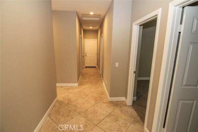 5252 Clair Street Montclair, CA 91763 - MLS #: CV18003221