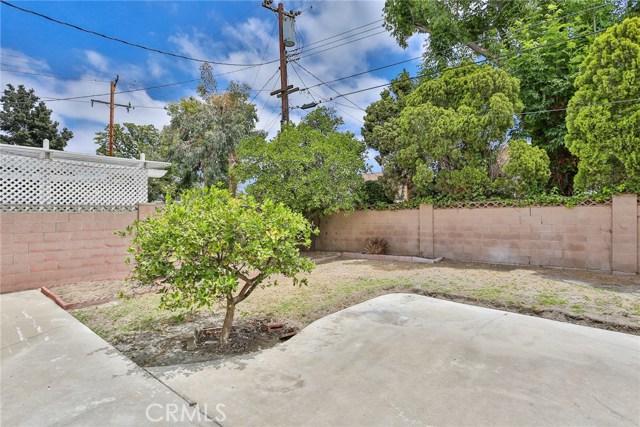 1834 S Gail Ln, Anaheim, CA 92802 Photo 28