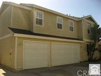 Photo of 219 E 16th Street, Costa Mesa, CA 92627