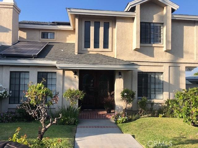 1911 Bataan A Redondo Beach CA 90278