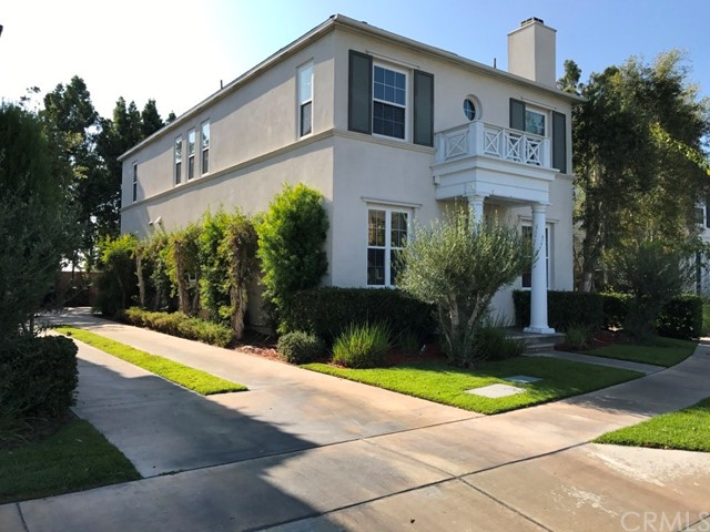 125 Hidden, Anaheim, CA, 92801