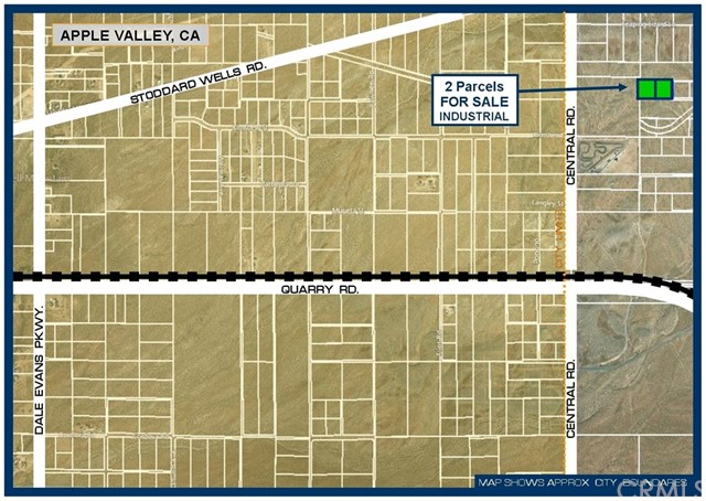 0 Coloma Avenue, Apple Valley CA: http://media.crmls.org/medias/5e328a99-50a3-4b94-910d-d58ab4bbd18c.jpg