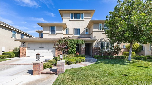 46149 HUNTER, TEMECULA, CA 92592