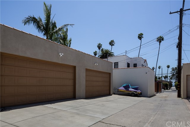 233 Bennett Avenue Long Beach, CA 90803 - MLS #: DW18105308