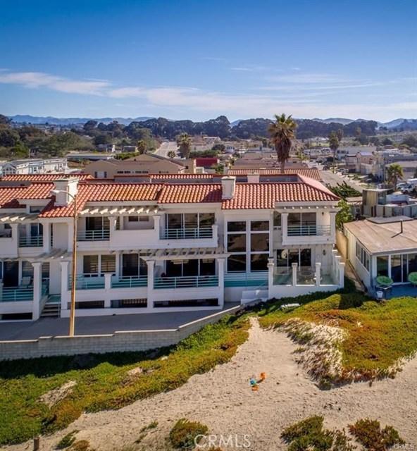 1258 STRAND WAY #1, OCEANO, CA 93445  Photo 10