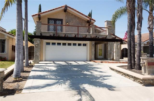 24115 Lindley Street, Mission Viejo, CA 92691