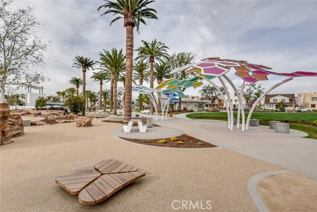 132 Terrapin, Irvine, CA 92618 Photo 9