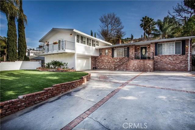 4124 Sepulveda Boulevard, Sherman Oaks CA 91403