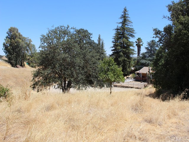 Property for sale at Paso Robles,  CA