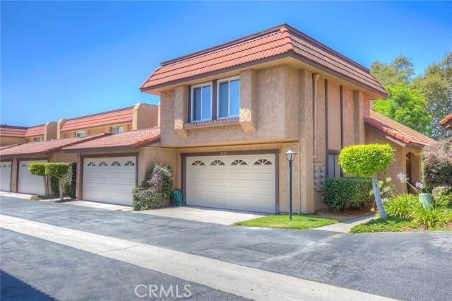 1179 N Sunflower Avenue 14, Covina, CA 91724