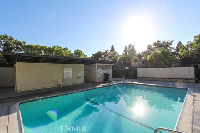 404 N Rio Vista Street Unit B Anaheim, CA 92806 - MLS #: PW18167162