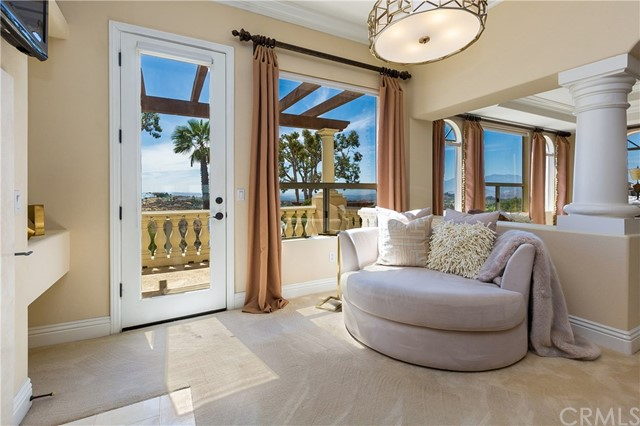 5e3a937f-b975-41bb-a023-f64ddb298fd4 7007 Golden Vale Drive, Riverside, CA 92506 <span style='background-color:transparent;padding:0px;'><small><i> </i></small></span>
