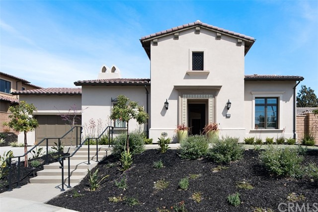 Single Family Home for Sale at 32310 Via Angelica San Juan Capistrano, California 92675 United States