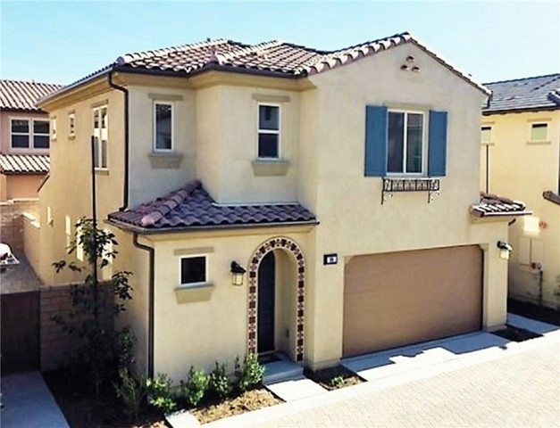 Single Family Home for Rent at 90 Fuchsia Lake Forest, California 92630 United States