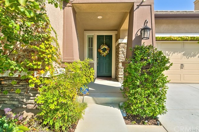 11199 Tesota Loop Street, Corona CA: http://media.crmls.org/medias/5e3c7491-1aad-44c1-950a-9d69dacc0882.jpg