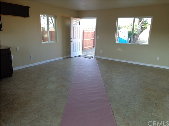 25963 Juanita Street Loma Linda, CA 92318 - MLS #: CV18264399