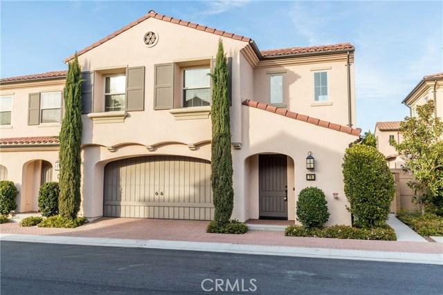 79 Overbrook, Irvine, CA 92620 Photo 0