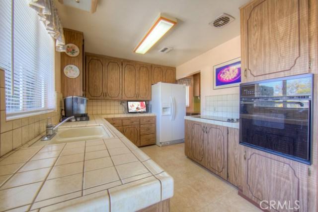 9802 Hibiscus Drive Garden Grove, CA 92841 - MLS #: RS18056926