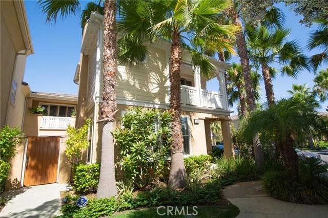 Photo of 8238 Noelle Drive, Huntington Beach, CA 92646