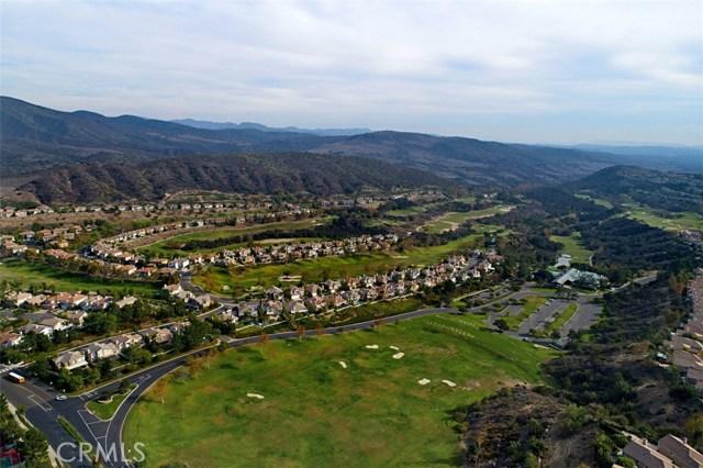 32 Barneburg, Rancho Santa Margarita CA: http://media.crmls.org/medias/5e3e8ebe-1439-49b8-b3a9-d222424197fe.jpg