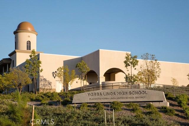 19777 Auburn Lane Yorba Linda, CA 92886 - MLS #: PW18086946