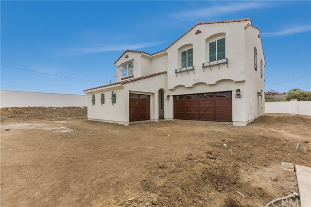 4205 Corte Court Oceanside, CA 92057 - MLS #: OC17248339