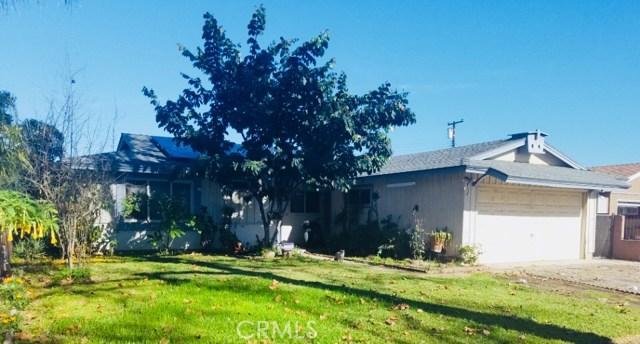 13915 Cagliero St, La Puente, CA 91746 Photo