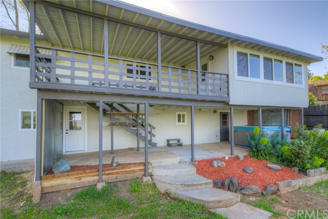 70 La Mirada, Oroville CA: http://media.crmls.org/medias/5e42bf04-fb61-4450-add2-70a9105892fe.jpg