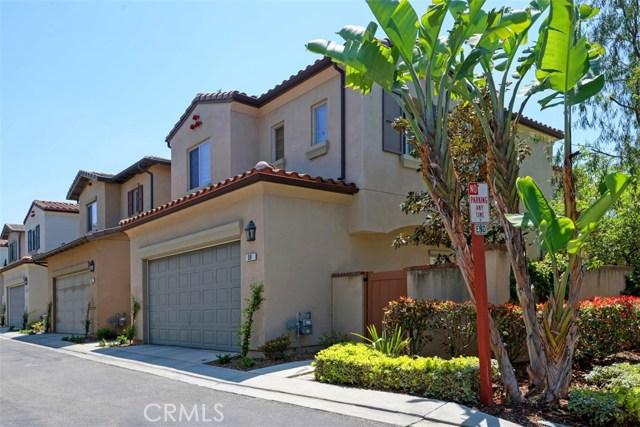 59 Regal, Irvine, CA 92620 Photo 33