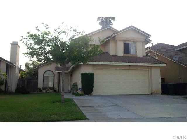 Rental Homes for Rent, ListingId:34454384, location: 2556 Knox Court San Bernardino 92408