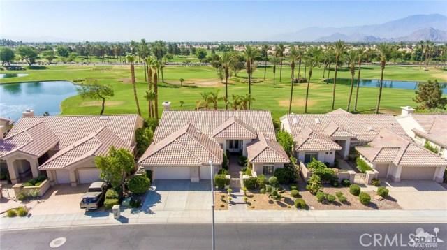 38082 Sunny Days Drive, Palm Desert, CA, 92211