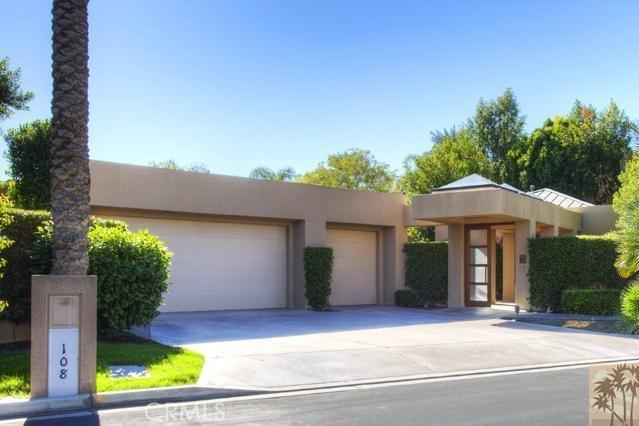 108 Waterford Circle, Rancho Mirage CA: http://media.crmls.org/medias/5e472595-c14e-4b59-98f1-6447b8802255.jpg