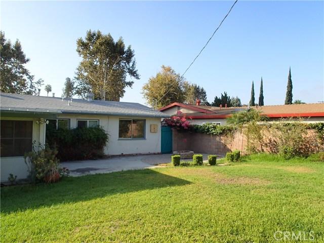 23369 Bassett Street West Hills, CA 91307 - MLS #: OC17214767