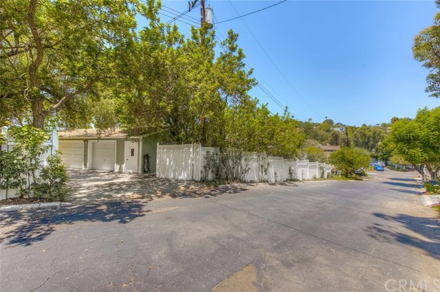 19202 Barrett Lane North Tustin, CA 92705 - MLS #: PW17169835