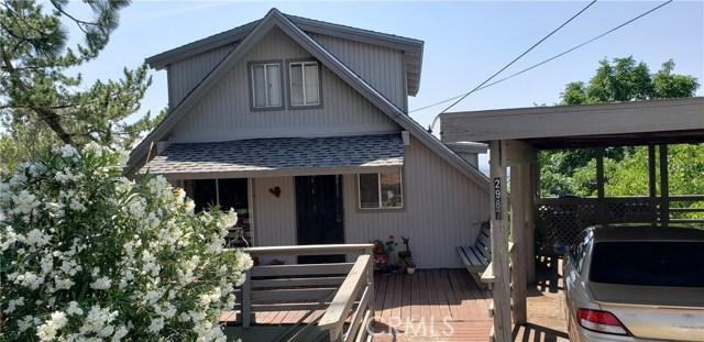 2987 Marina View Dr, Kelseyville, CA 95451 Photo