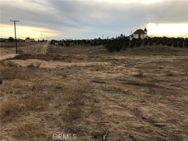 249 Meadowridge, Temecula, CA  Photo 1