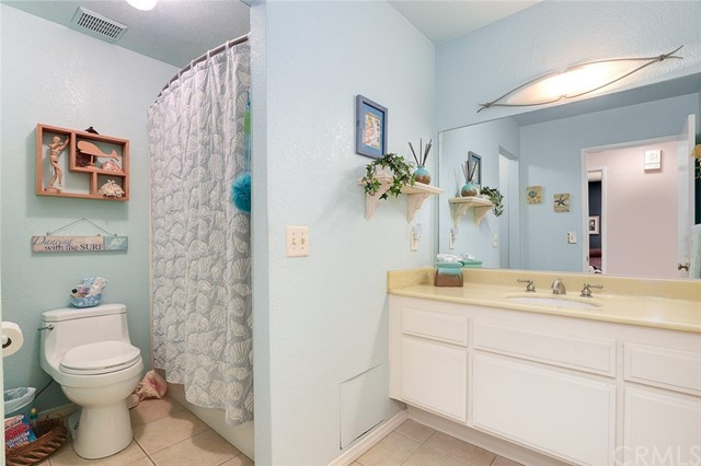 2215 N Quince Way Upland, CA 91784 is listed for sale as MLS Listing IV18167057