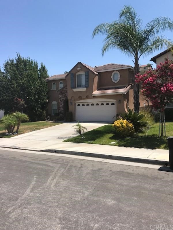 33583 Abbey Rd, Temecula, CA 92592 Photo 0