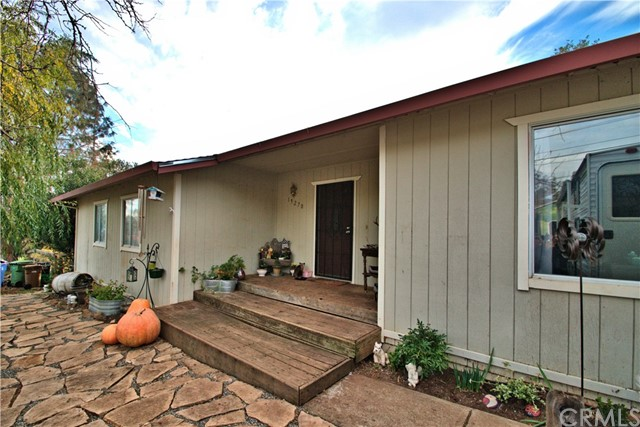 Single Family Home for Rent at 19270 Blue Rock Road Hidden Valley Lake, California 95467 United States