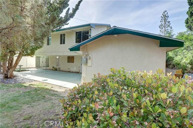 6932 Starstone Drive, Rancho Palos Verdes, California 90275, 5 Bedrooms Bedrooms, ,3 BathroomsBathrooms,Single family residence,For Sale,Starstone,PV19098475