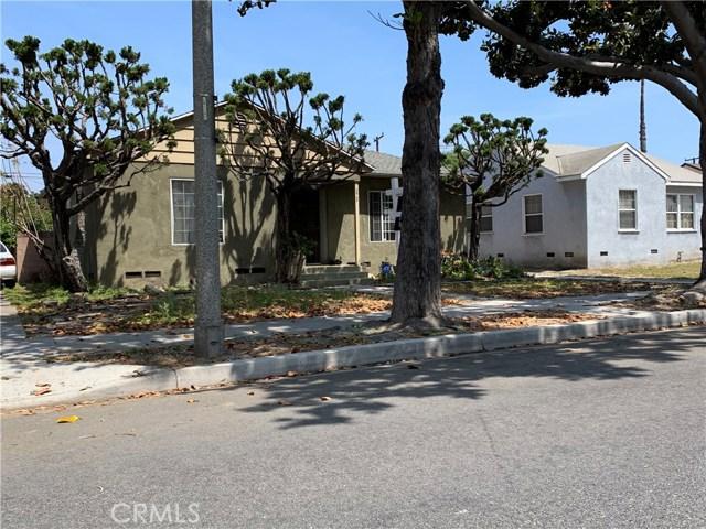 2920 Magnolia Av, Long Beach, CA 90806 Photo 3
